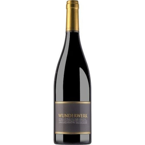 Dreissigacker Wunderwerk Pinot Noir - Germany - 750ml
