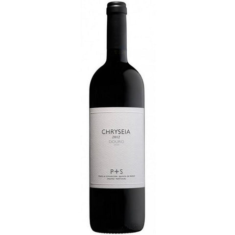 Prats & Symington  Chryseia Douro DOC - 750ml - 14.4%