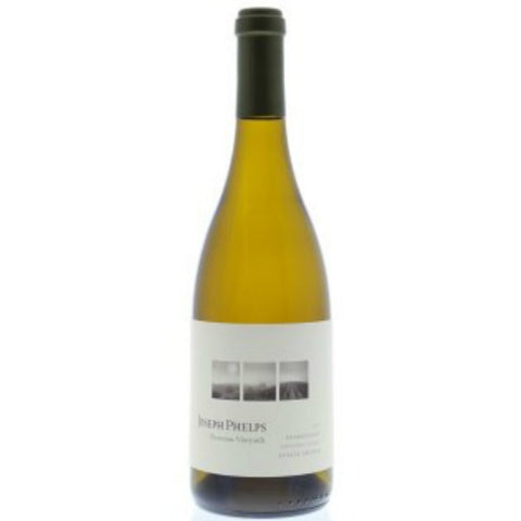 Joseph Phelps Winery Chardonnay - 750ml - 14.1%