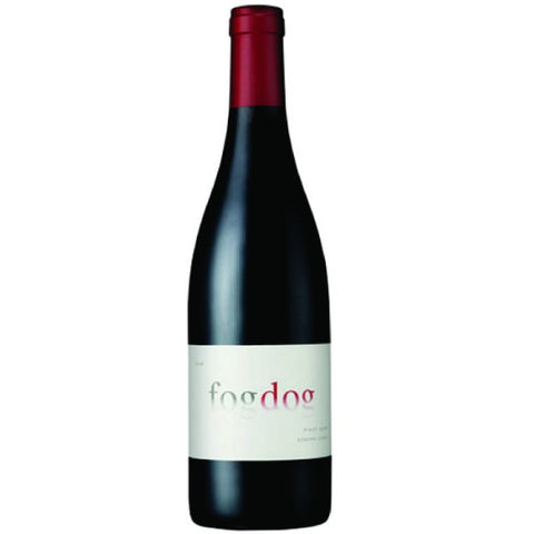 Joseph Phelps Winery Fogdog Pinot Noir - 750ml - 14.0%