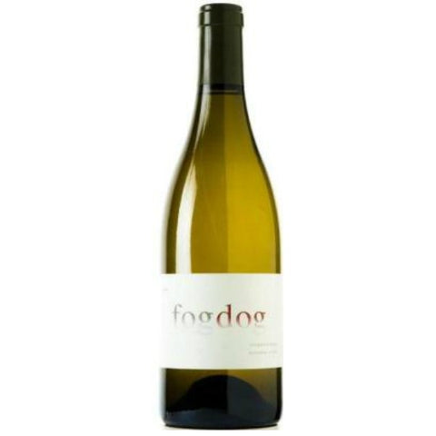 Joseph Phelps Winery Fogdog Chardonnay - 750ml - 14.0%