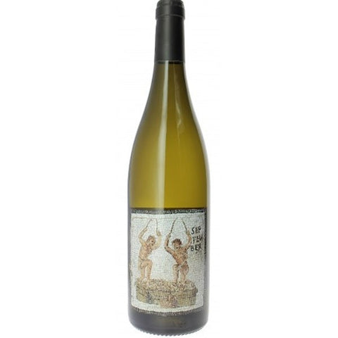 Domaine De L'ecu Janus - France - 750ml