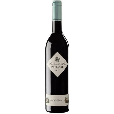 Marchesi di Barolo Barbera d'Alba Peiragal DOC (Single Vineyard) - 750ml - 14.0%