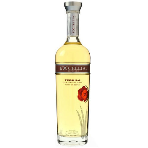 Excellia Reposado - 700ml - 40.0%