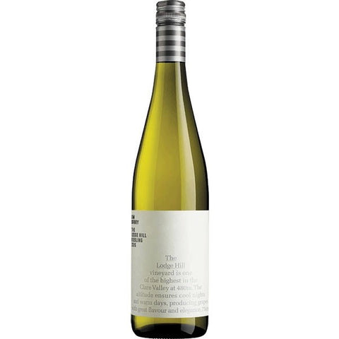Jim Barry Riesling 'The Lodge Hill' - Australia - 750ml