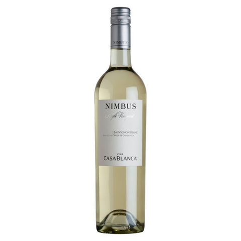 "Casablanca Nimbus Sauvignon Blanc 'Single Vineyard"" - Chile - 750ml"
