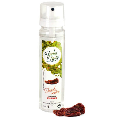 Garden Party Tomate Séchée Spray - 200ml - 69.0%