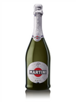 Martini Asti Sparkling Wine - 750ml - 7%