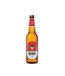 Bira 91 White - 330ml - 4.7%
