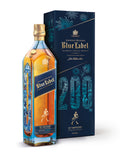 PREORDER Johnnie Walker Blue Label 200th - 750ml - 40%