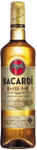 Bacardi Oro - 750ml - 40%