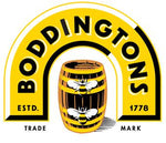 Boddingtons Keg - 30L - 4.7%