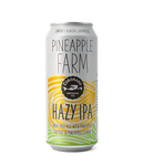 Limited Coronado Pineapple Farm (Can) - 473ml - 6.8%