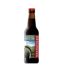 Deschutes Chainbreaker White IPA - 355ml - 5.6%