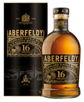 Aberfeldy 16 years - 700ml - 40%