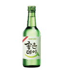 Good Day Original Soju - 360ml - 16.9%