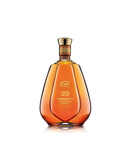 KWV 20 Year old - 750ml - 38%