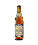 Weihenstephaner 1516 Kellerbier - 500ml - 5.6%