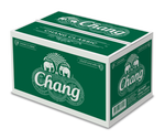 Chang Small Bottle 24x320ml - 5.0%
