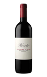 2016 Prunotto Barbera d'Alba 750ml