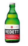 Vedett Extra Blond - 330ml - 5.2%