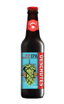 Deschutes Fresh Squeezed IPA - 355ml - 6.4%