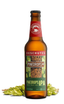 Deschutes Pinedrops - 355ml - 6.5%