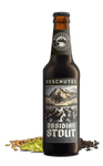 Deschutes Obsidian Stout - 355ml - 6.4%