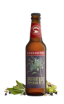 Deschutes Sagefight Imperial IPA - 355ml - 8%