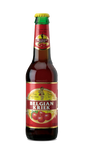 Belgian Kriek - 330ml - 3.5%