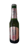 Trai Blush Lager - 330ml - 5%
