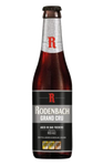 Rodenbach Grand Cru - 330ml - 6%