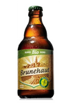 Brunehaut Blond - 330ml - 6.5%