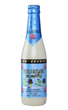 Delirium Tremens - 330ml - 8.5%