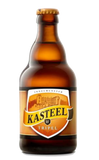 Kasteel Tripel - 330ml - 11%