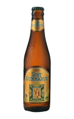 Sint Gummarus Tripel - 330ml - 8%