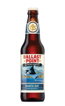 Ballast Point Manta Ray - 355ml - 8.5%
