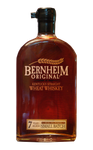 Bernheim Wheat Whisky - 750ml - 45%