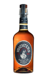 Michter's US*1 Kentucky American Whisky - 750ml - 41.7%