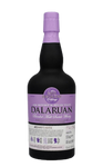 Lost Distillery Dularuan Archivist - 700ml - 46%