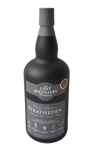Lost Distillery Stratheden Classic - 700ml - 43%