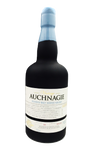 Lost Distillery Vintage Auchnagie - 700ml - 46%