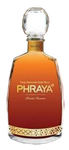 Phraya Deep Matured Gold Rum Private Reserve - 700ml - 40%