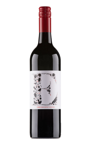 Elderton E series Shiraz Cabernet Barossa Valley - 750ml - 14%