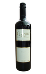 Cornerstone Merlot Central Valley - 750ml - 12.50%
