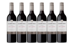 Jacob's Creek Shiraz Cabernet Set