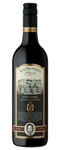 Kay Brothers Amery Vineyard The Cuthbert Cabernet Sauvignon 2012 - 750ml - 14.5%