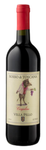 Villa Pillo Cingalino Toscana Rosso RED 2019 -750ml - 13.5%