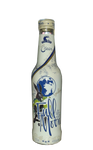 Full Moon Super Clear - 275ml - 4.5%
