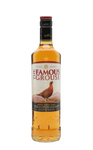 The Famous Grouse Finest - 700ml - 40%
